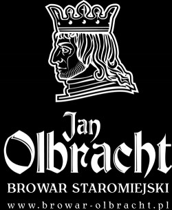 Jan Olbracht Logo